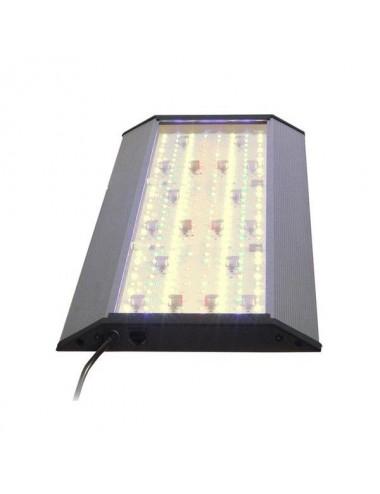 AQUA MEDIC - Aquarius plant 90 plus Wi-Fi - 850-1100 mm - Luminaire LED pour aquariums d'eau douce
