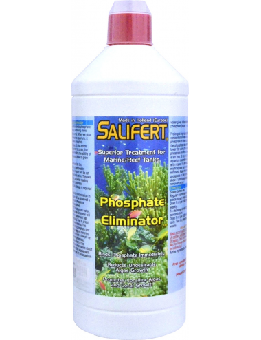 SALIFERT - Phosphate Eliminator 1000ml