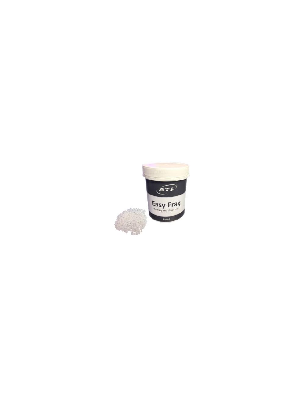 ATI - Easy Frag - colle pour bouturage coraux - 250ml