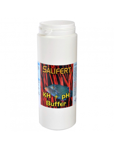 SALIFERT - Kh + Ph buffer 500 ml