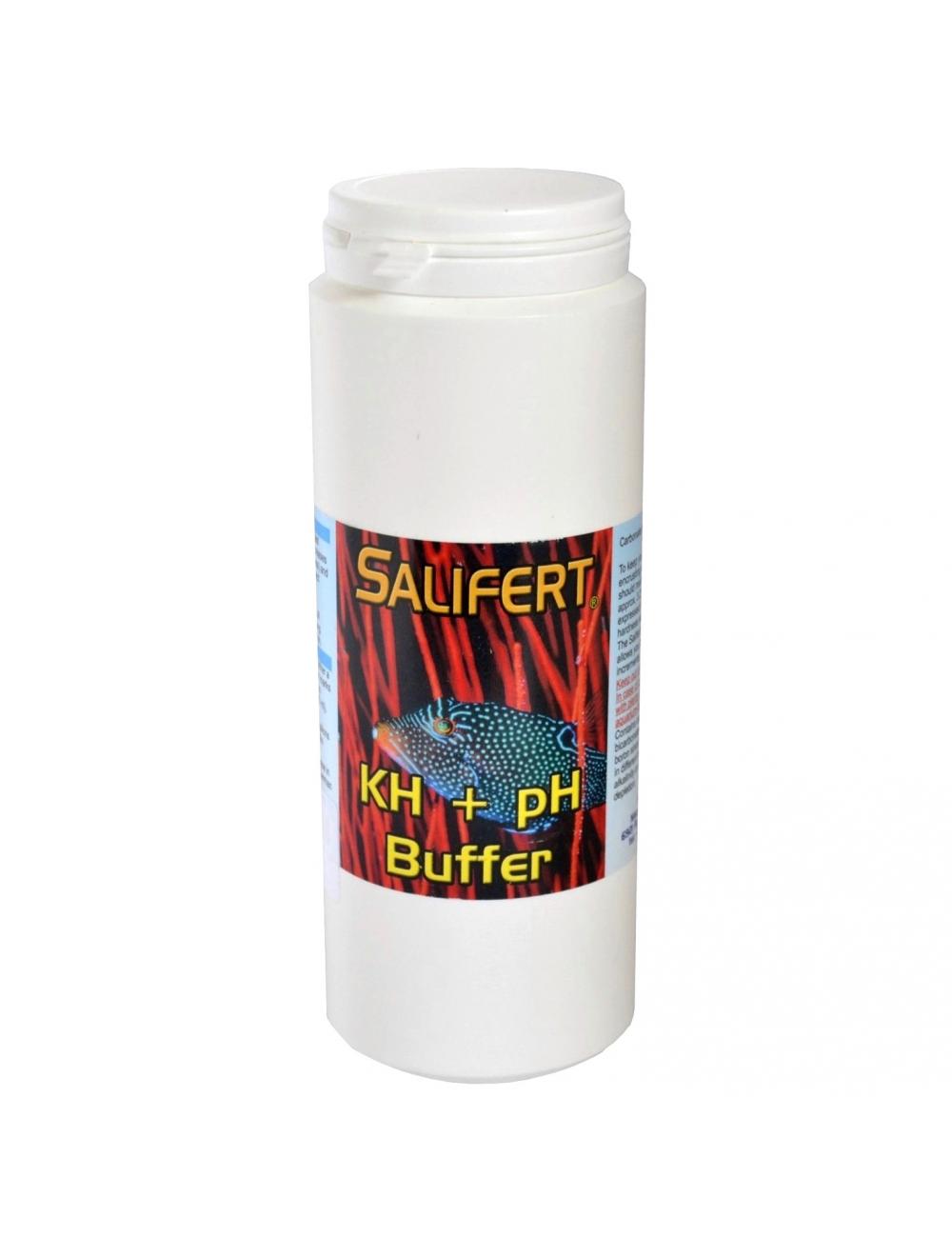 SALIFERT - Kh + Ph buffer 500 ml