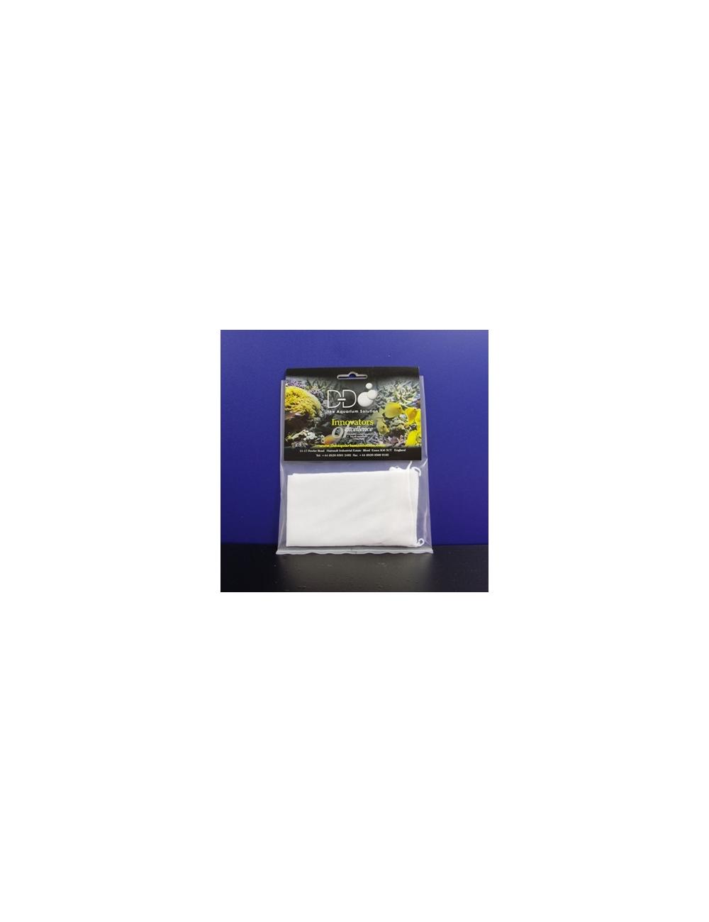 D-D Aquarium - Rowa Media Bag - Chaussettes de filtration - x2