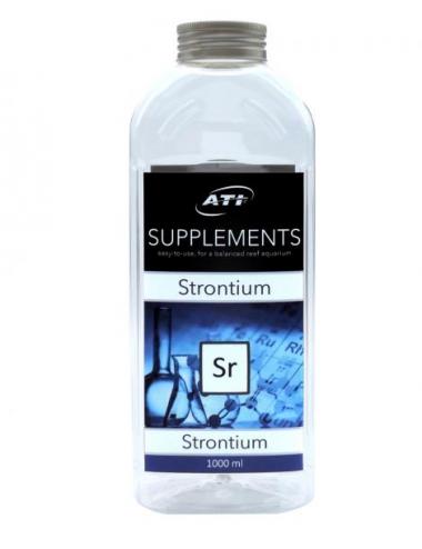 ATI Labs - Strontium - 1000 ml