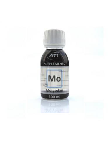 ATI Molybdène 1000ml