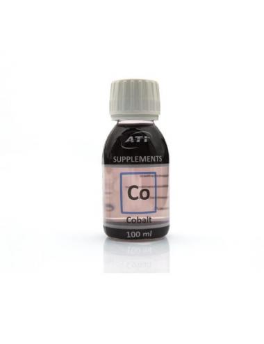 ATI Labs - Colbat - 100 ml