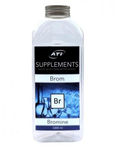 ATI Labs - Brom - 1000 ml