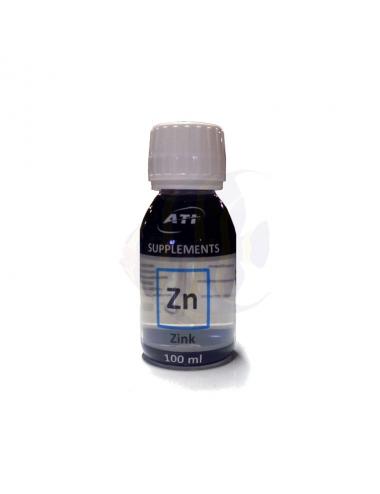 ATI Labs - Zink - 100 ml
