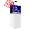 RED SEA - Aquarium Max® Nano - 75 litres