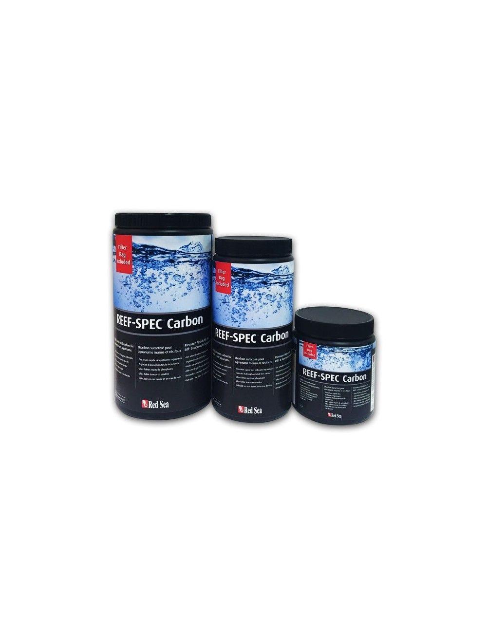 RED SEA -  REEF-SPEC™ Carbon 2000ml
