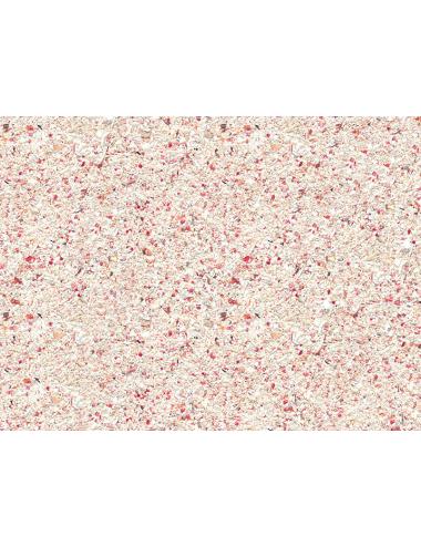 NATURE'S OCEAN - Samoa Pink 0.5 - 1.5mm - Sable pour aquarium - 9.07kg