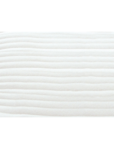 NATURE'S OCEAN - Marine White Sand 0.1 - 0.5mm - Sable pour aquarium - 9.07kg