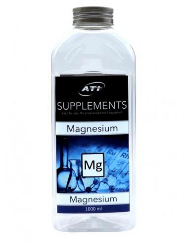 ATI Magnésium 1000ml