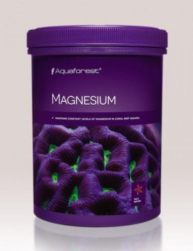 AQUAFOREST Magnésium 4000g