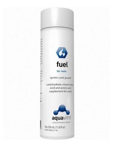 SEACHEM - AquaVitro Fuel - 1L