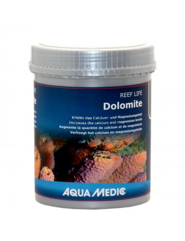 AQUA-MEDIC - REEF LIFE Dolomite - 1L - 1250gr