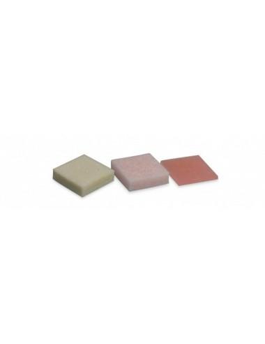 KORALLEN-ZUCHT distributeur de fer concentré  ( 5 tablettes )