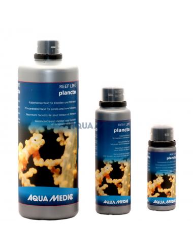 AQUA-MEDIC - REEF LIFE Plancto - 250ml