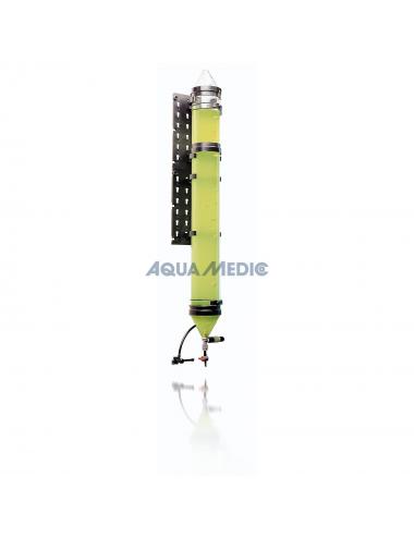 AQUA-MEDIC - Plankton Reactor