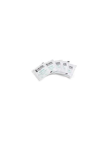 Hanna Instruments - Réactifs en poudre pour Checker fer (HI 721), 25 tests
