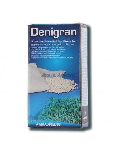 AQUA-MEDIC - sulfur pearls - 1 litre