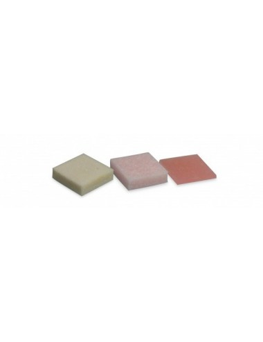 KORALLEN-ZUCHT Pohl's B-Balance distributeur minéraux concentés  ( 5 tablettes )