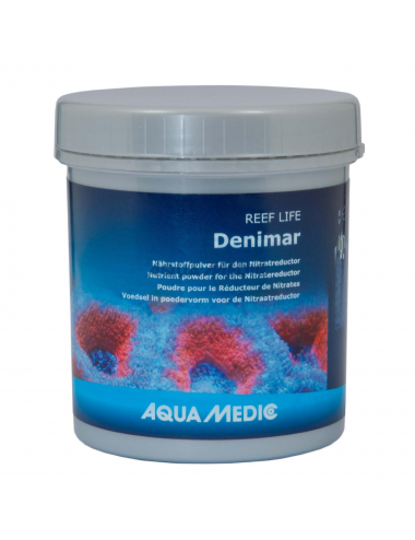 AQUA-MEDIC - Denimar - 150 g