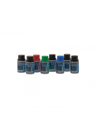 AQUA-MEDIC - 50 mS Solution étalon - 60 ml