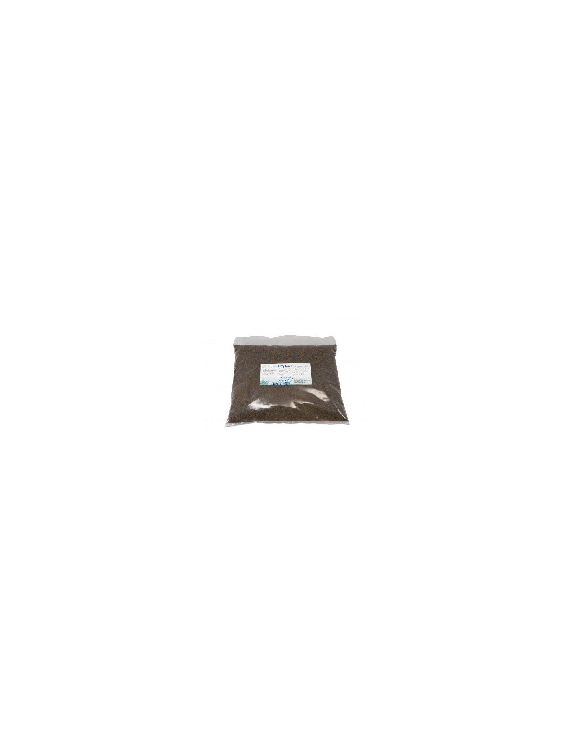 KORALLEN-ZUCHT Biophos 2 Adsorbant Phosphate 500ml