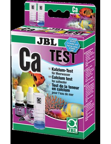 JBL - Ca Calcium Test-Set