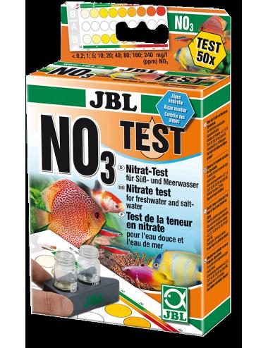 JBL - Test NO3 Nitrates