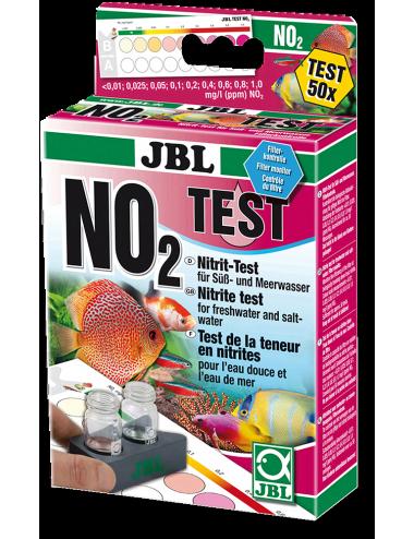 JBL - Test NO2 Nitrites