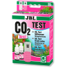 JBL - Test CO2 Direct