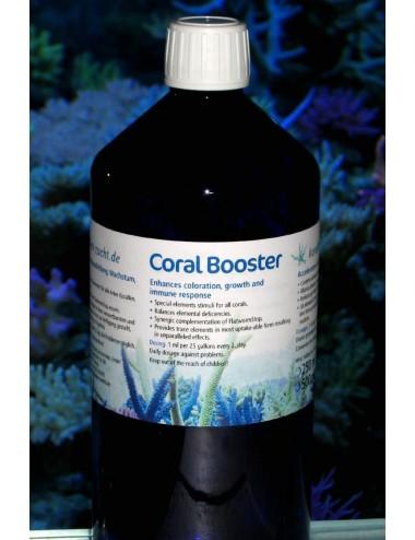 KORALLEN-ZUCHT Coral Booster 250ml