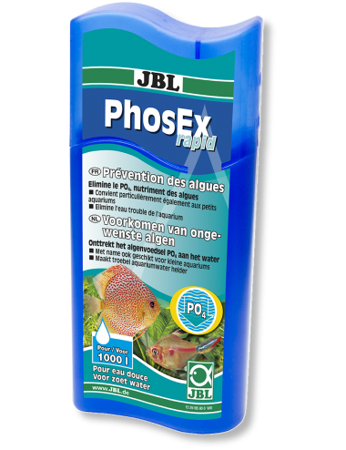 JBL - PhosEx rapid - 250ml