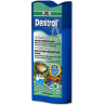 JBL - Denitrol - 250ml