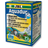 JBL - AquaDur - Conditionneur d'eau - 250g