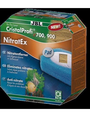 JBL - NitratEX E700, E900 - 250ml