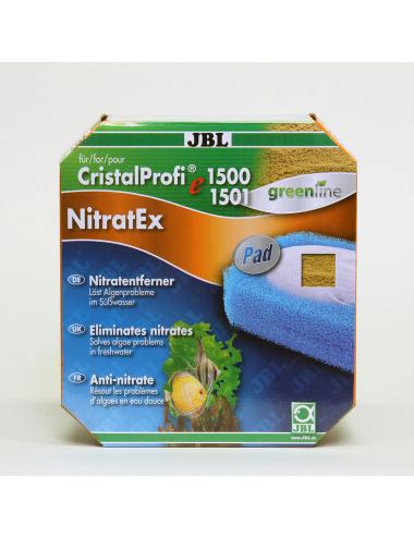 JBL - NitratEX E1500/E1501 - 360ml