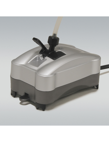 JBL - ProSilent a100  - Pompe à Air Silencieuse - 100 l/h
