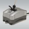 JBL - ProSilent a200  - Pompe à Air Silencieuse - 200 l/h