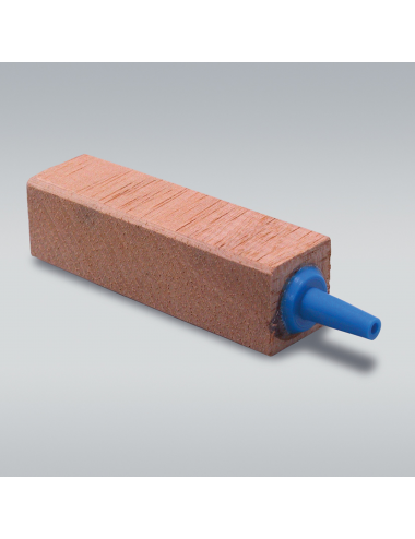 JBL - Aeras Marin S - Diffuseur d'air en bois - 45mm