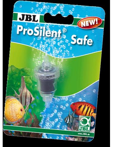 JBL - ProSilent Safe - Clapet Anti-Retour