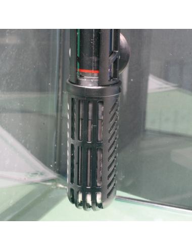 JBL - ProTemp S 200 - Chauffage Aquarium - 200w