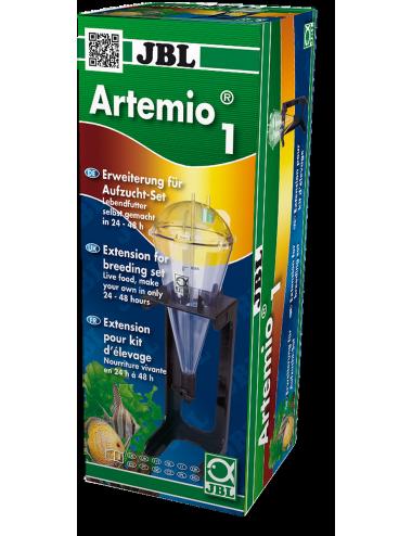 JBL - Artemio 1 - Extension