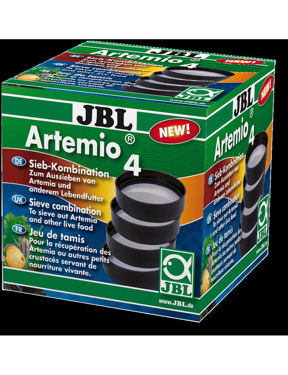 JBL - Artemio 3 - Tamis pour ArtemioSet