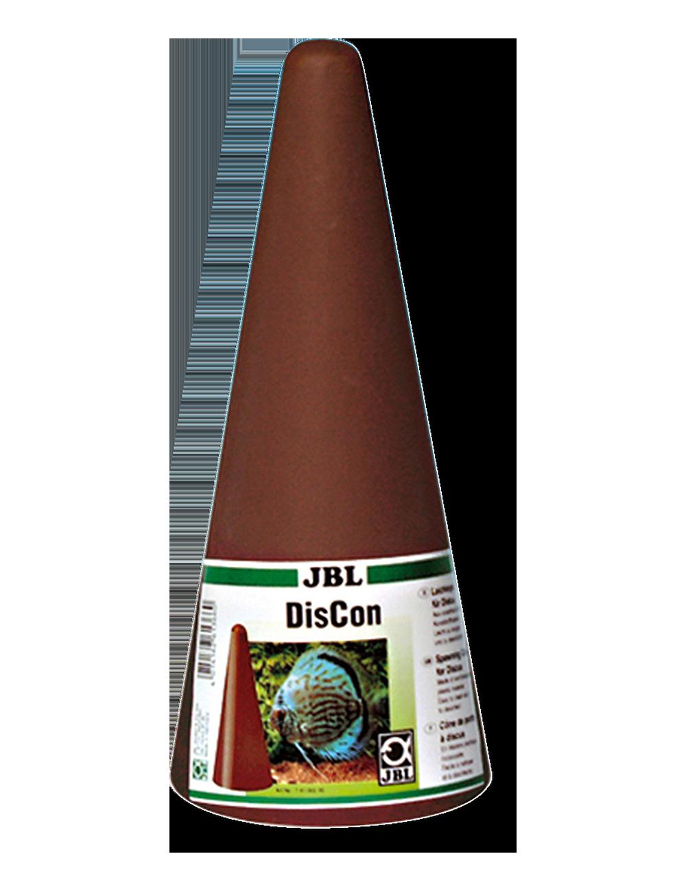 JBL - DisCon - Cône de ponte pour Discus