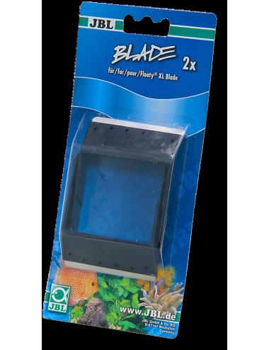 JBL - Lame de rechange pour Floaty Blade L et XL - x2