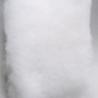JBL - Symec Ouate filtrante fine - 500g