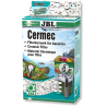 JBL - Cermec - Support bactérien - 1 litre