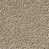 JBL ProScape - PlantSoil BEIGE 9l - Substrat nutritif pour plantes aquatiques